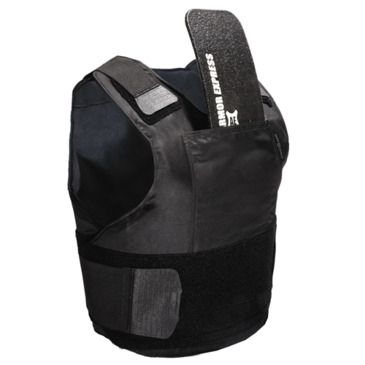 Armor Express Quantum 2 - Ballistic Package Save Up To 12% Brand Armor Express.