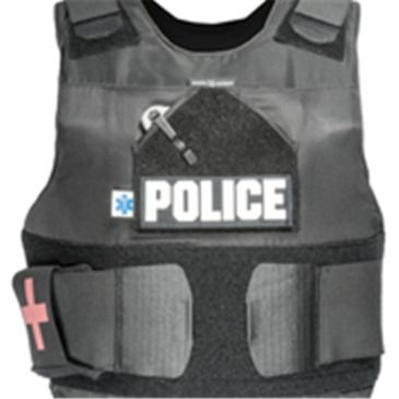 Armor Express Revolution Carrier W/ Tactical Upgrade Save Up To 20% Brand Armor Express.