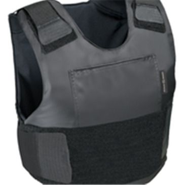 Armor Express Revolution, M, White Tail Save 22% Brand Armor Express.