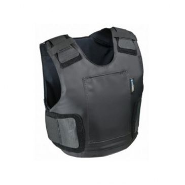 Armor Express Revolution Plus, F, Black Tail Save 16% Brand Armor Express.