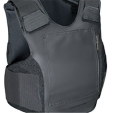 Armor Express Revolution Plus, F, Nav, No Tail Save 16% Brand Armor Express.