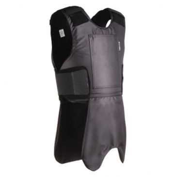 Armor Express Revolution Plus, M, Black Tail Save 16% Brand Armor Express.