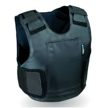 Armor Express Revolution Plus, M, Nav, No Tail Save 16% Brand Armor Express.