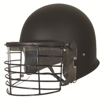 Armor Express Riot Faceshield Dk6 Fld Mnt L Save 31% Brand Armor Express.