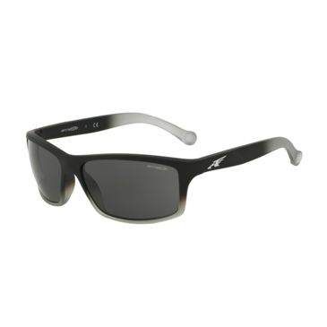 bb38754bde Arnette Boiler An4207 Progressive Prescription Sunglasses Brand Arnette.