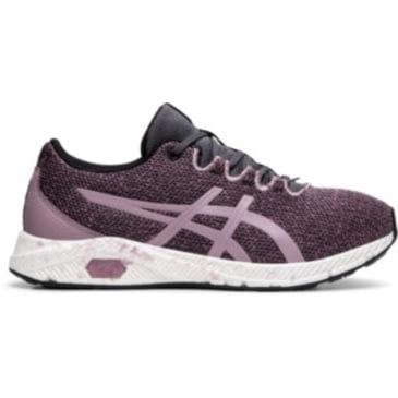 Asics Hypergel Yu Running Shoe Women S Free Shipping Over 49