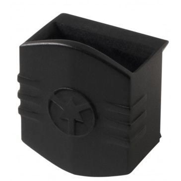 Asp Tri-Fold Keeper Disposable Restraints Save 31% Brand Asp.