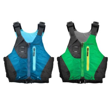 Astral Abba Life Jacket Brand Astral.