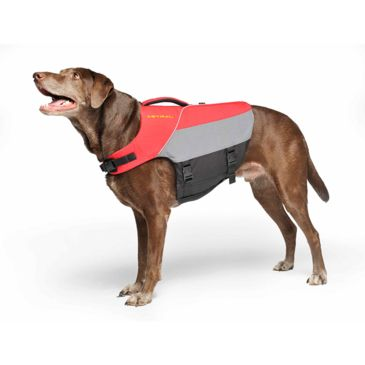 Astral Bird Dog Pfd Save 29% Brand Astral.