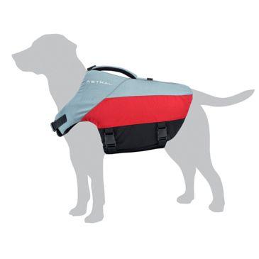 Astral Birddog K-9, Dog Life Jacket Brand Astral.