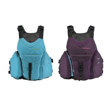 Astral Layla Pfd Brand Astral.