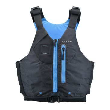 Astral Norge Life Jacket Brand Astral.