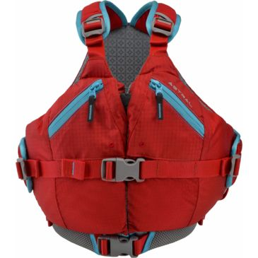 Astral Otter 2.0 Pfd Brand Astral.