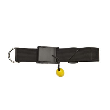 Astral Quick Release Belt, Pfd Accessory Brand Astral.