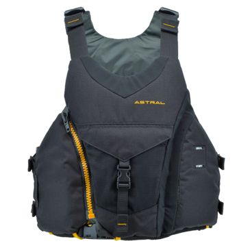 Astral Ringo, Life Jacket - Men&039;s Brand Astral.