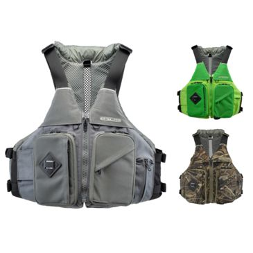 Astral Ronny Fisher Fishing Pfd Brand Astral.