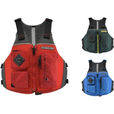 Astral Ronny Pfd Brand Astral.