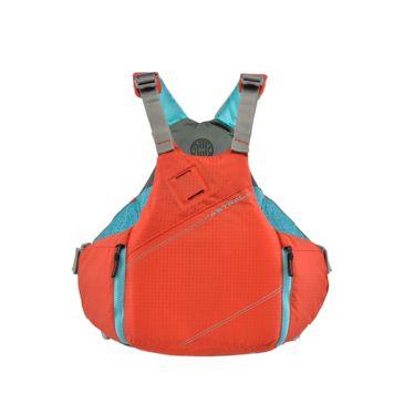 Astral Ytv, Sup Life Vest Brand Astral.