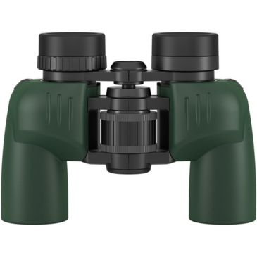 Athlon Optics 10x30 Porro Riflescope Save $10.20 Brand Athlon Optics.