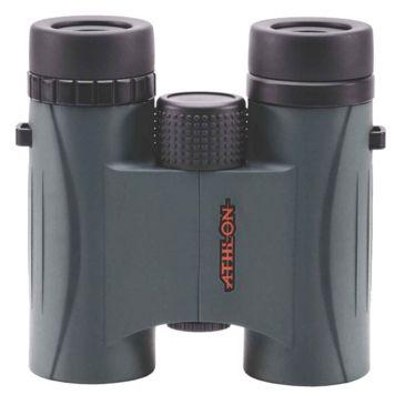 Athlon Optics 10x32 Neos Waterproof Binocular Save 23% Brand Athlon Optics.