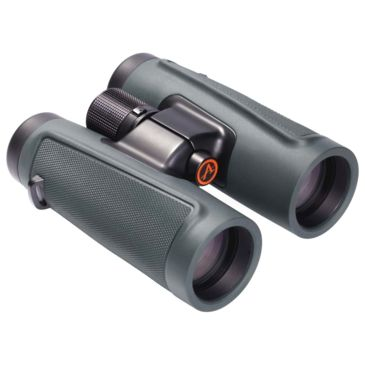 Athlon Optics 10x42 Cronus Binocularcoupon Available Save 17% Brand Athlon Optics.