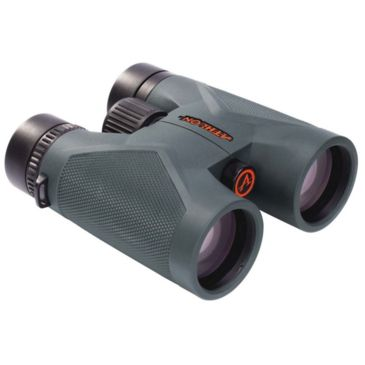 Athlon Optics 10x42 Midas Waterproof Binocular Save 17% Brand Athlon Optics.
