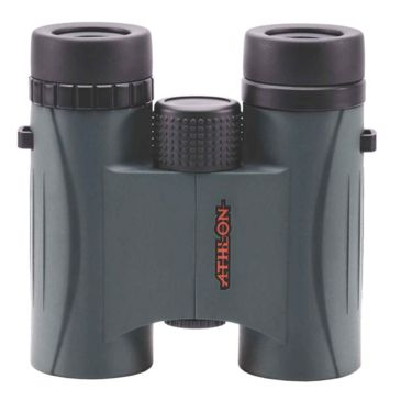 Athlon Optics 8x32 Neos Waterproof Binocularcoupon Available Save 27% Brand Athlon Optics.