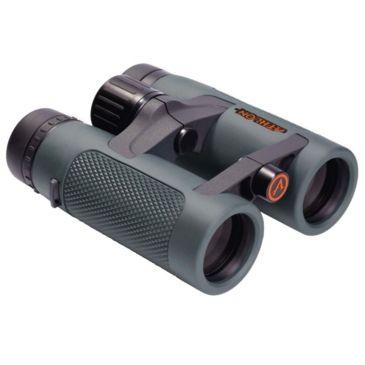 Athlon Optics 8x36 Ares Waterproof Binocular Save 16% Brand Athlon Optics.