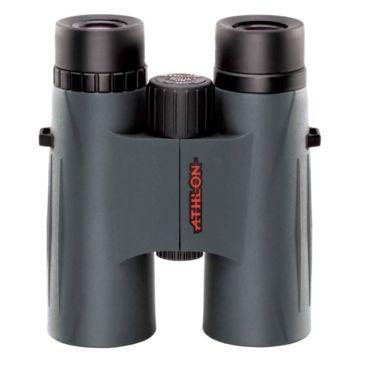 Athlon Optics 8x42 Neos Waterproof Binocular Save 23% Brand Athlon Optics.
