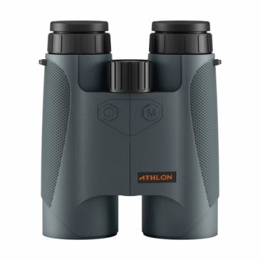 Athlon Optics Cronus 10x50 Laser Rangefinder Binocularnewly Added Save 17% Brand Athlon Optics.