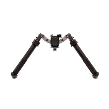 Atlas Bipods Atlas 5 H Bipod-Lever With Custom Adm Leverfree 2 Day Shipping Save 10% Brand Atlas Bipods.