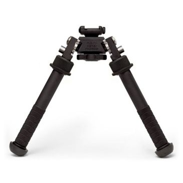 Atlas Bipods Standard Two Screw 1913 Rail Clamp Bipodfree 2 Day Shipping Brand Atlas Bipods.