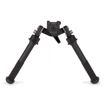 Atlas Bipods Bt65 Cal Bipod (cant And Loc)free 2 Day Shipping Brand Atlas Bipods.