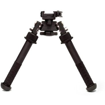 Atlas Bipods Psr Atlas Bipod- Lever With Adm 170-S Leverbest Rated Save Up To 14% Brand Atlas Bipods.