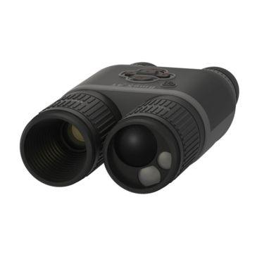 Atn Binox-4t 384-1.25-5x Thermal Binocularnewly Added Brand Atn.