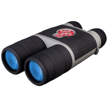 Atn Binox 4-16x Smart Day/night Digital Binoculars With 1080p Full Hd Video, Wifi, Gps, And More.coupon Available Save Up To $59.50 Brand Atn.