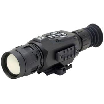 Atn Thor-Hd, 640x480 Sensor, 2.5-25x Thermal Smart Hd Rifle Scope W/wifi, Gpsfree 2 Day Shipping Save 34% Brand Atn.