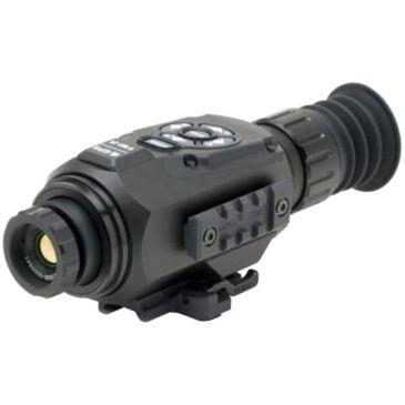 Atn Thor-Hd, 384x288 Sensor, 2-8x Thermal Smart Hd Rifle Scope W/wifi, Gpsfree 2 Day Shipping Save 28% Brand Atn.