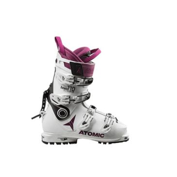 Atomic Hawx Ultra Xtd 110 Alpine Touring Boot - Womens Save 20% Brand Atomic.