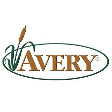 Avery Outdoors 36in Window/trailer Decal Save 40% Brand Avery Outdoors.