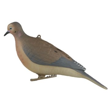 Avery Outdoors Mourning Doves Brand Avery Outdoors.