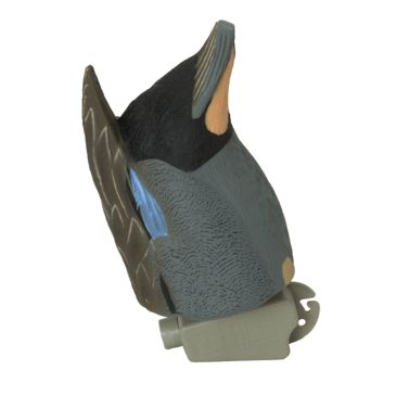 Avery Outdoors Pg Blue-Winged Teal Butt-Up Feeder Pack Save 10% Brand Avery Outdoors.