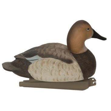 Avery Outdoors Pg Canvasbacks Save 15% Brand Avery Outdoors.