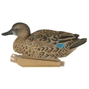 Avery Outdoors Pg Ffd Elite Blue-Winged Teal Save 10% Brand Avery Outdoors.