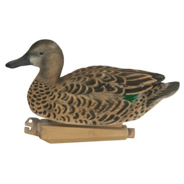 Avery Outdoors Pg Ffd Elite Green-Winged Teal Save $6.00 Brand Avery Outdoors.