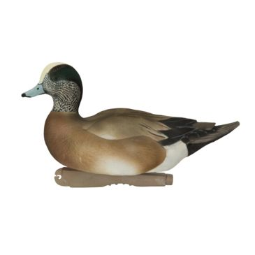 Avery Outdoors Pg Ffd Elite Wigeons Save 20% Brand Avery Outdoors.