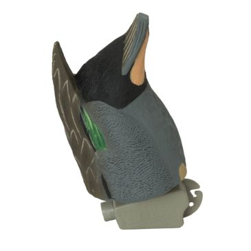 Avery Outdoors Pg Green-Winged Teal Butt-Up Feeder Pack Brand Avery Outdoors.