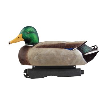 Avery Outdoors Pg Mallards-Harvester Pack Brand Avery Outdoors.
