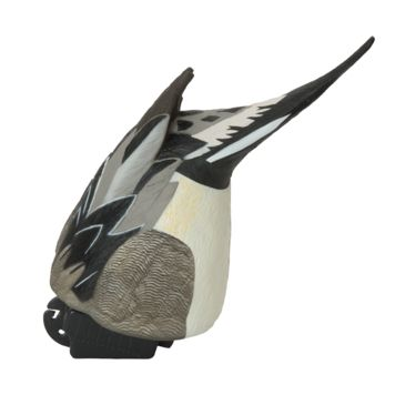 Avery Outdoors Pg Pintail Butt-Up Feeder Pack Save 10% Brand Avery Outdoors.