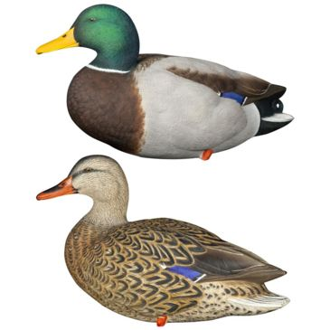 Avian X Full Body Decoys Mallard Save 23% Brand Avian X.